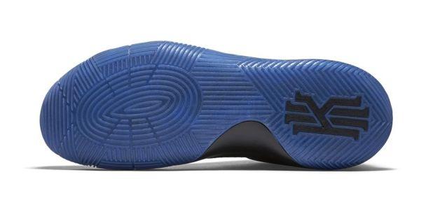 Kyrie shoe 7
