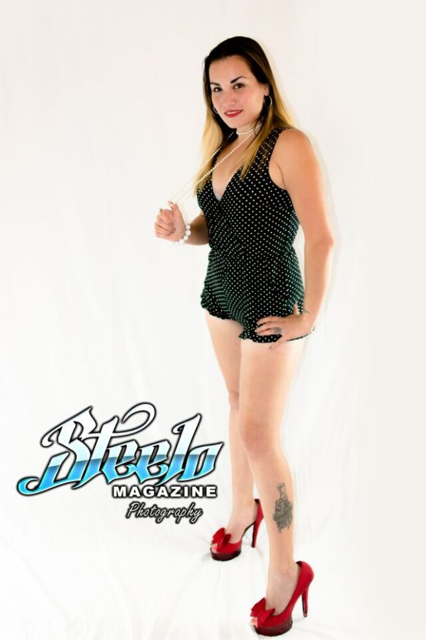Steelo MagazineTexas Photography shoot (14)