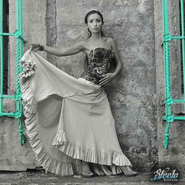 Steelo Magazine_Naomi Serrano (15)