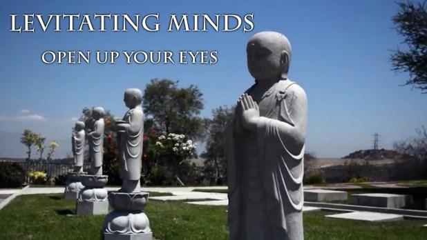 levitating-minds-image-2