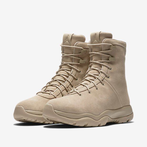 jordan-future-ep-mens-boot-3