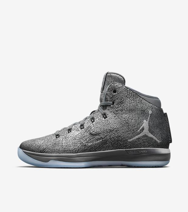 air-jordan-xxxi-chicago-8