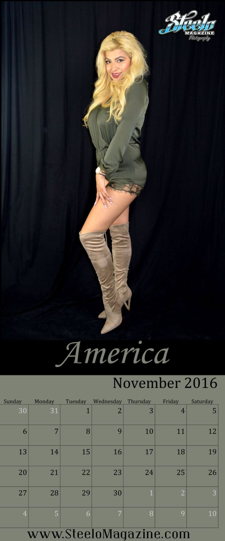 november-2016-calendar-america-2