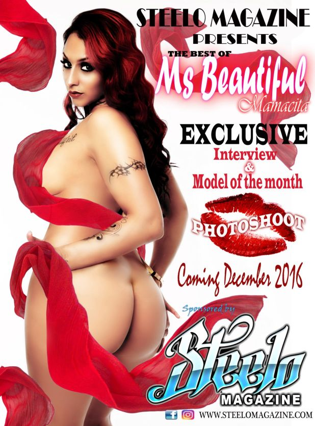 steelo-model-of-the-month-ms-beautiful