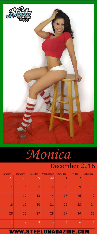 december-2016-calendar-monica-p-2