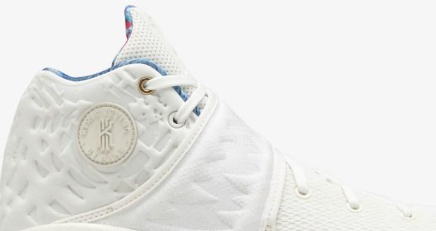kyrie-2-shoe-9