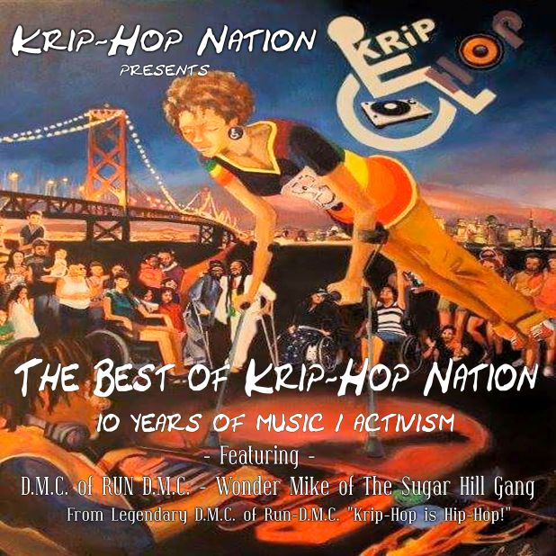 krip-hop-cd-cover-10-year