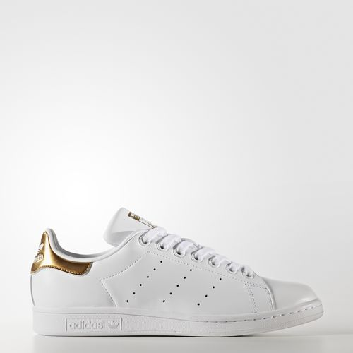 stan-smith-shoes-1