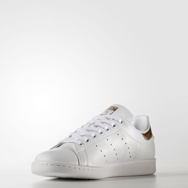 stan-smith-shoes-3