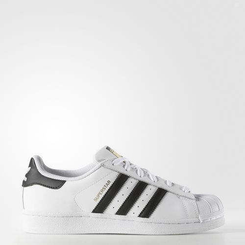 superstar-womens-black-1