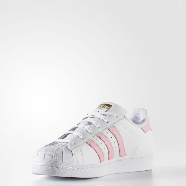 superstar-womens-pink-3