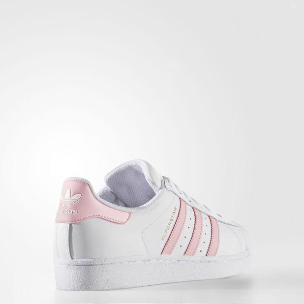 superstar-womens-pink-4