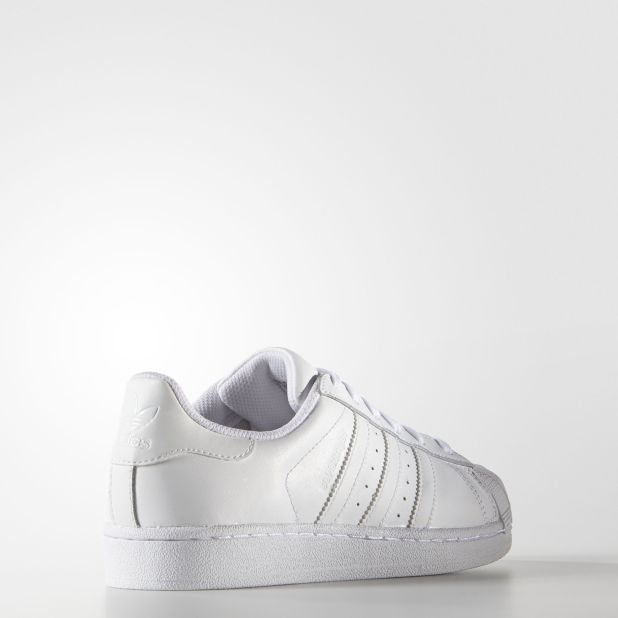 superstar-womens-white-4