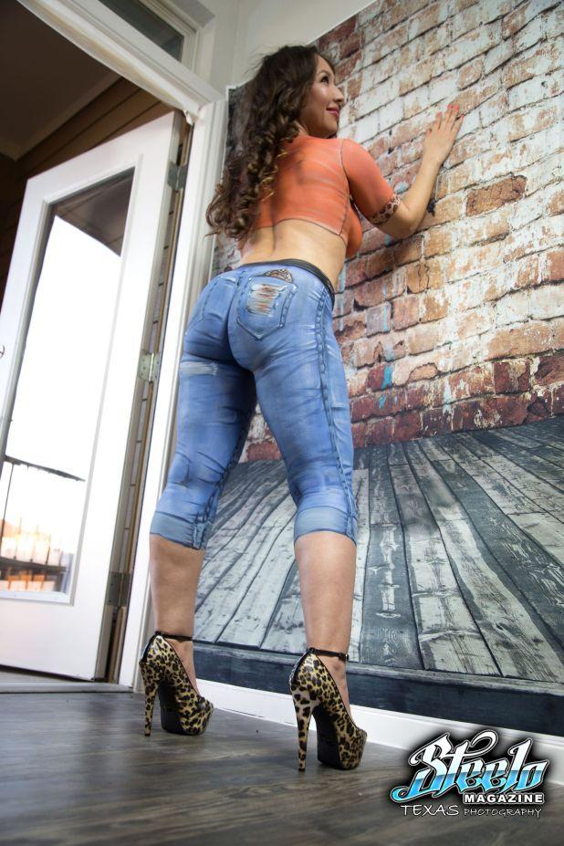 jacqueline-body-painting-shoot-6