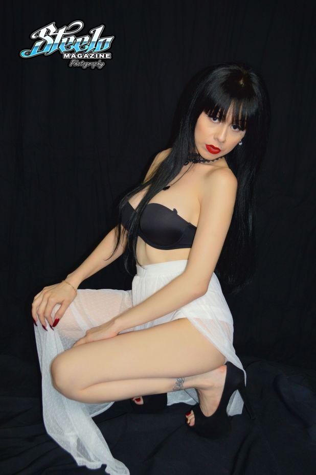 darlene-1st-photo-shoot-1157