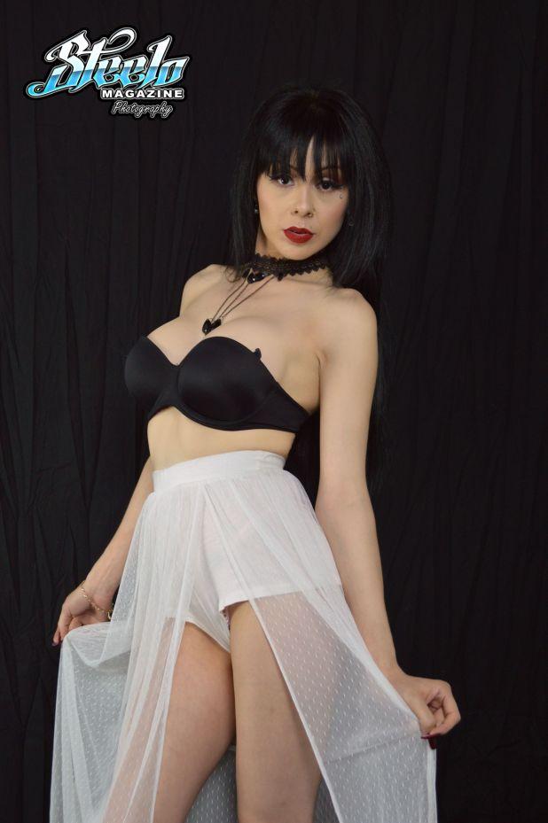 darlene-1st-photo-shoot-1248