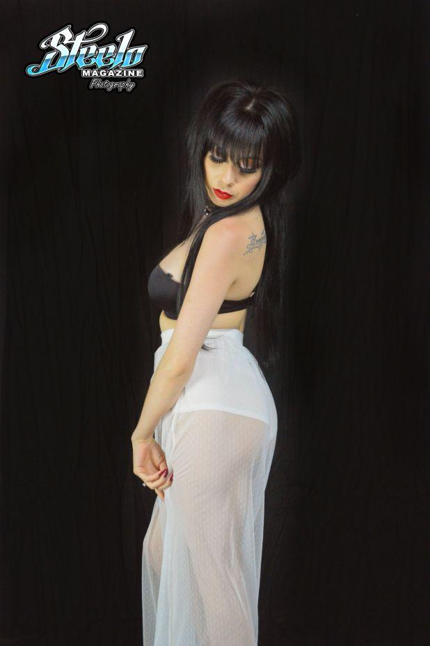 darlene-1st-photo-shoot-929