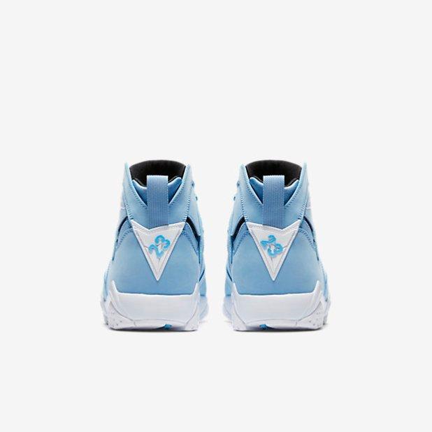 air-jordan-7-retro-mens-shoe-5