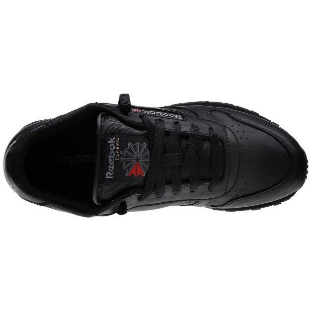 classic-leathers-black-6