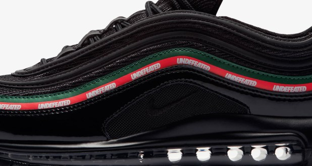 air-max-97-undefeated-8