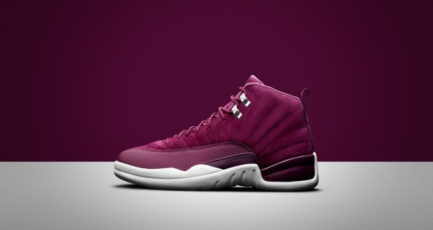 jordan-retro-12-shoe-1