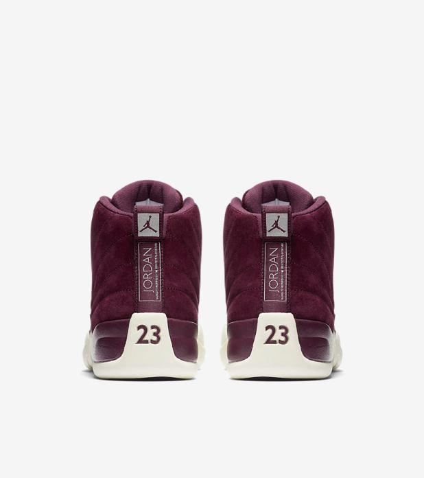 jordan-retro-12-shoe-7