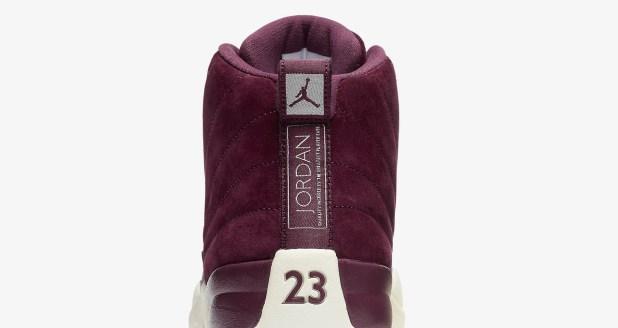 jordan-retro-12-shoe-9