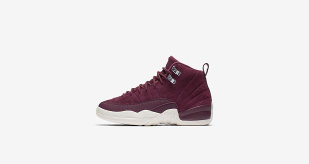 jordan-retro-12-shoe-teen