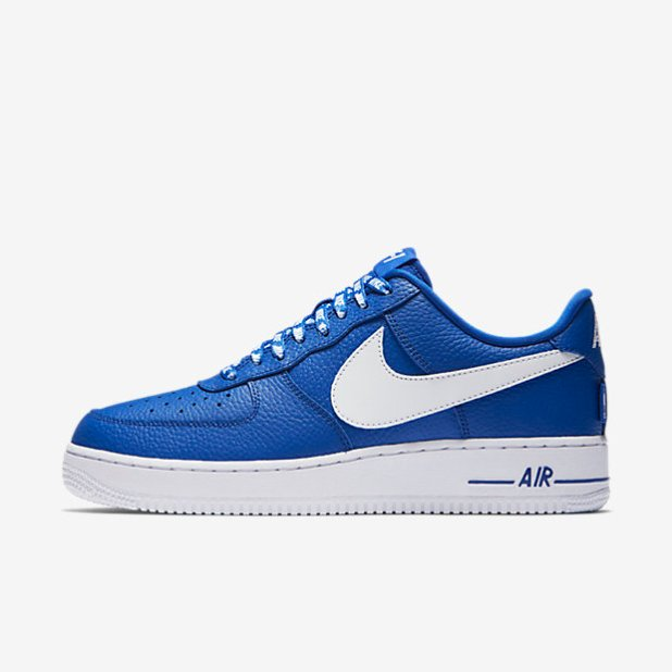 air-force-1-steelo-magazine-1-blue