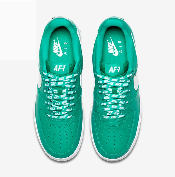 air-force-1-steelo-magazine-2-green