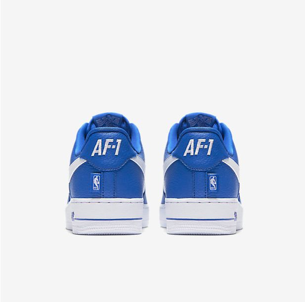 air-force-1-steelo-magazine-3-blue