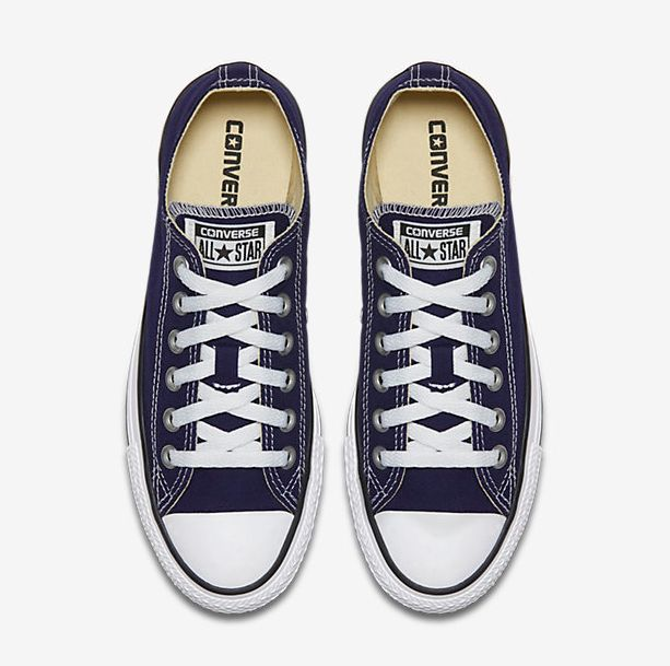 converse-chuck-taylor-dark-blue-2