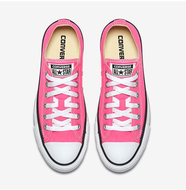converse-chuck-taylor-pink-2