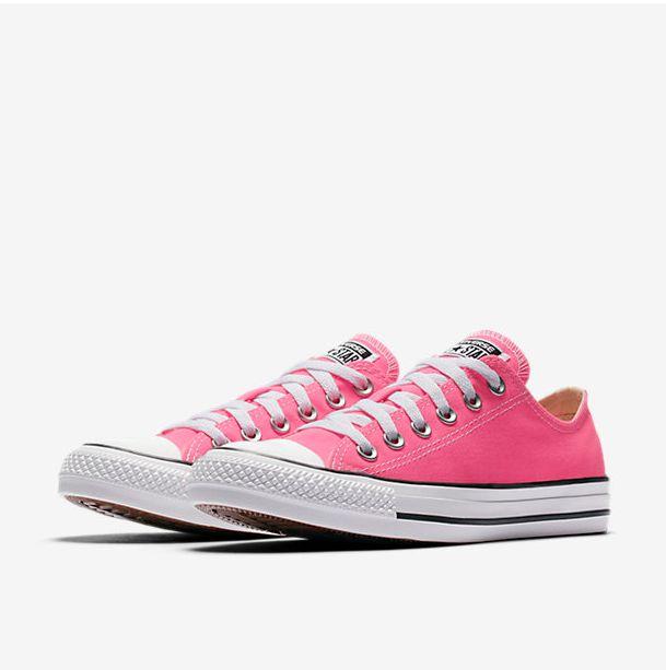 converse-chuck-taylor-pink-3