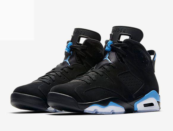 the-air-jordan-6-retro-mens-shoe-3