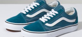 Vans – Old Skool Men / Womens sneakers