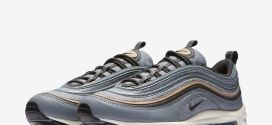 Nike Air Max 97 Premium – Men's Shoe