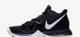 NIKE Basketball Shoe – Kyrie 5