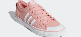 Adidas – Women's Originals Nizza Shoes