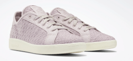 Reebok Womens – NPC UK Cotton and Corn