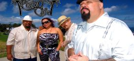 Pueblo Cafe Feature on Steelo Magazine