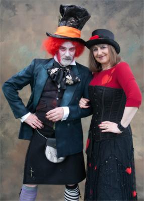carnival-costumes