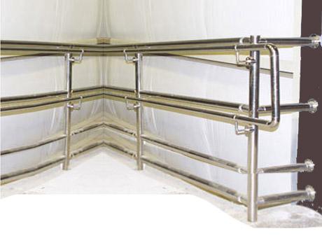 folding chair in rajkot ektorp tullsta cover steel plus railing, manufacturer of hardware ss handrail design, pillar, pillar ...