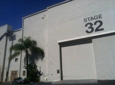Paramount satage