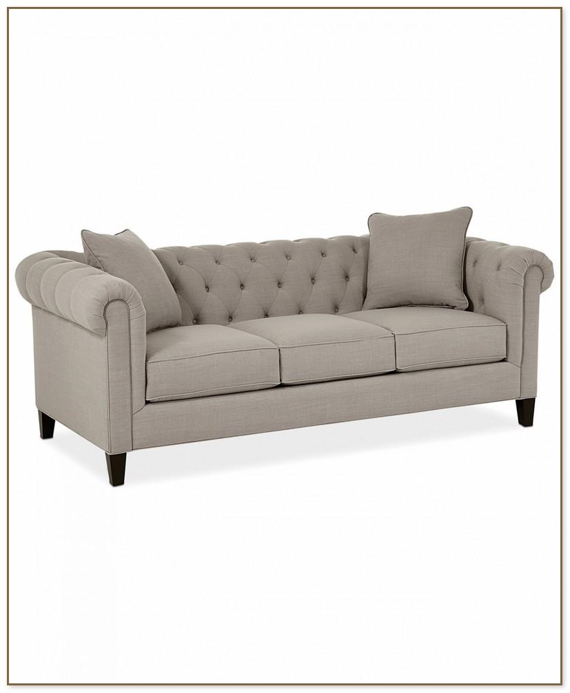 Macys Furniture Sofa Bed