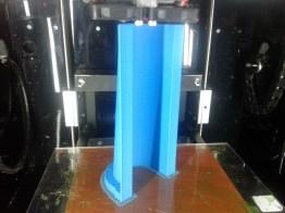 3d printing drain