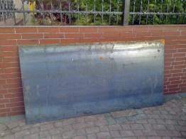 sheet steel 5mm