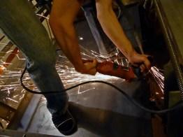 sheet steel preparing 3