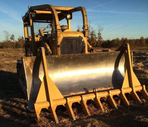 small resolution of get dozer root rake for sale from steelman equipment steelman equipment
