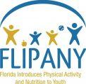 flipany logo